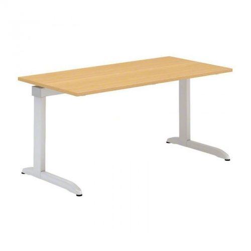 B2B Partner 185723 psací stůl cena od 2990 Kč