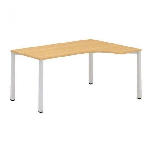 B2B Partner 185689 psací stůl cena od 3970 Kč