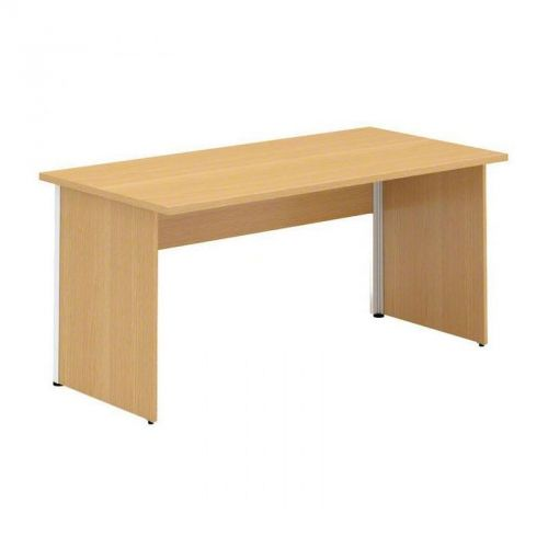 B2B Partner 185632 psací stůl cena od 3739 Kč
