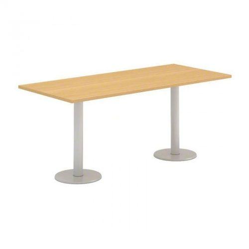 B2B Partner 185767 Stůl cena od 10273 Kč