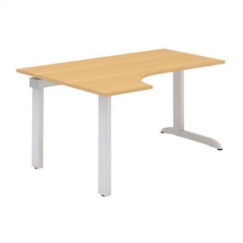 B2B Partner 185731 psací stůl
