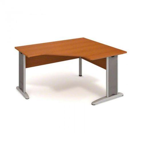 B2B Partner 154442 Stůl cena od 9499 Kč