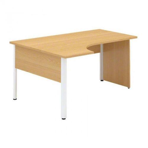 B2B Partner 185648 psací stůl cena od 4930 Kč