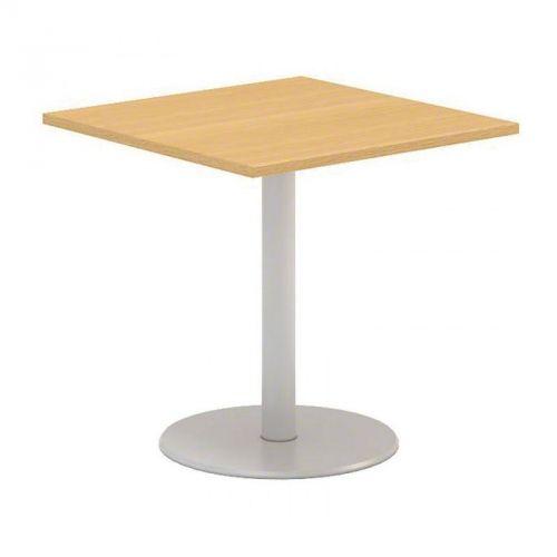 B2B Partner 185949 Stůl cena od 5312 Kč