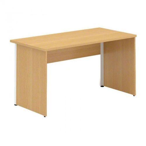 B2B Partner 185642 psací stůl cena od 3243 Kč