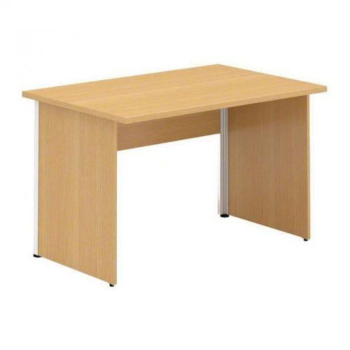 B2B Partner 185627 psací stůl cena od 3158 Kč