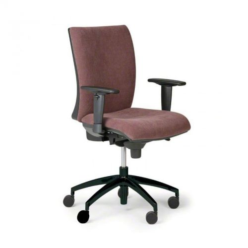 B2B Partner 174024 židle cena od 435 Kč