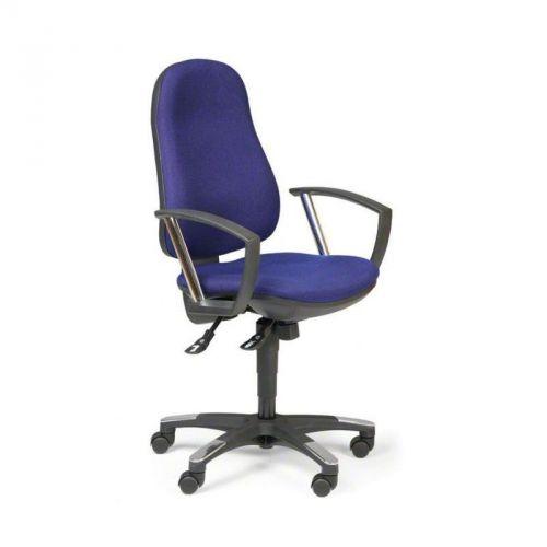 B2B Partner 176009 židle cena od 0 Kč