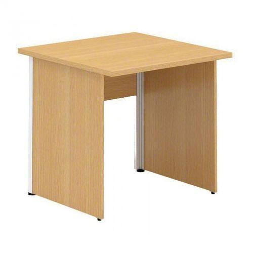 B2B Partner 185903 psací stůl cena od 2759 Kč