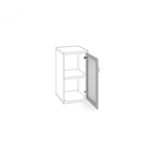 B2B Partner 154786 Dveře cena od 3328 Kč