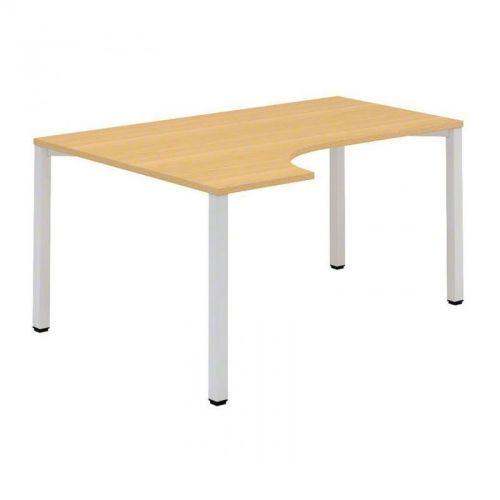 B2B Partner 185692 stůl cena od 8131 Kč
