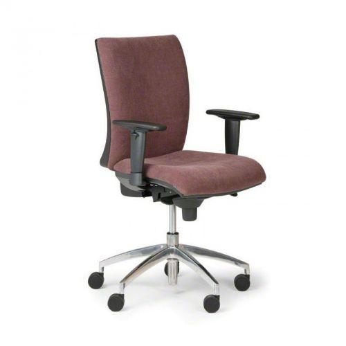 B2B Partner 174012 židle cena od 0 Kč
