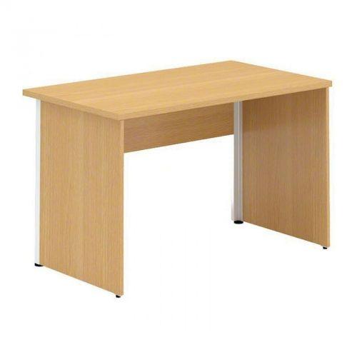 B2B Partner 185638 psací stůl cena od 3231 Kč