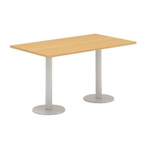 B2B Partner 185952 Stůl cena od 8192 Kč