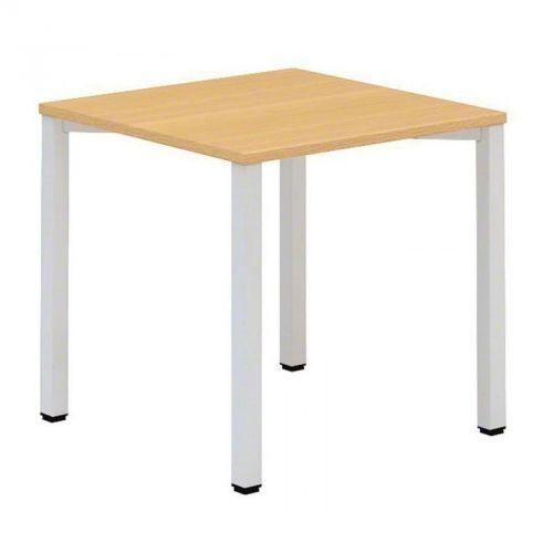 B2B Partner 185669 psací stůl cena od 4242 Kč