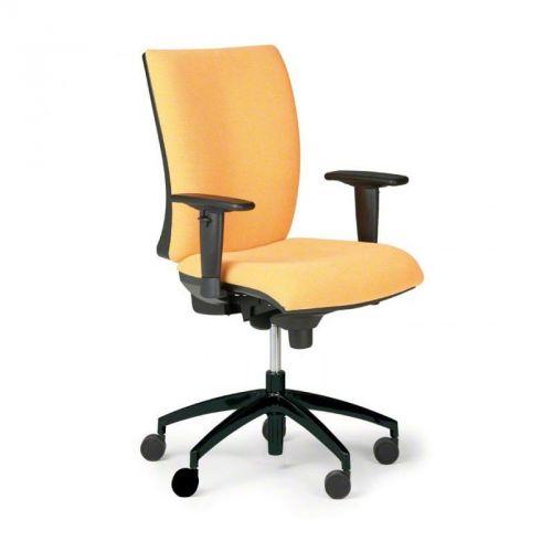 B2B Partner 174025 židle cena od 435 Kč