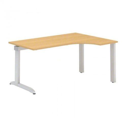 B2B Partner 185728 psací stůl cena od 8966 Kč