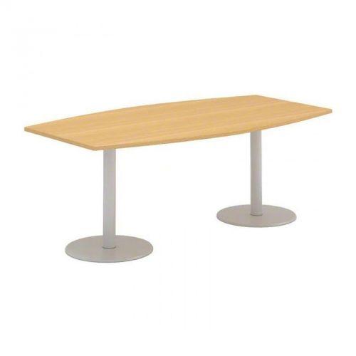 B2B Partner 185955 Stůl cena od 9632 Kč