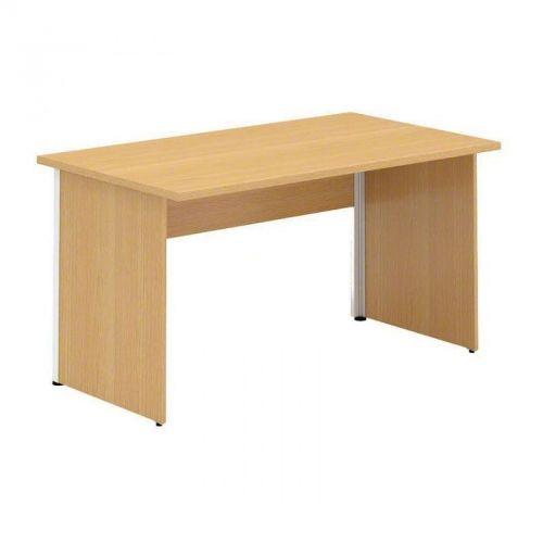 B2B Partner 185629 psací stůl cena od 3545 Kč