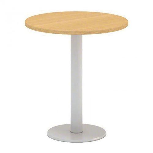 B2B Partner 185948 Stůl cena od 3618 Kč