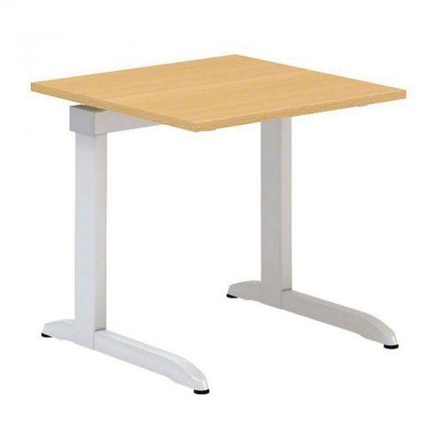 B2B Partner 185713 psací stůl cena od 1990 Kč