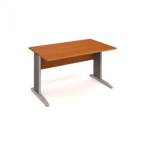 B2B Partner 154420 Stůl cena od 6800 Kč