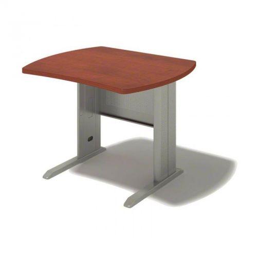 B2B Partner 2030206 Psací stůl cena od 5542 Kč