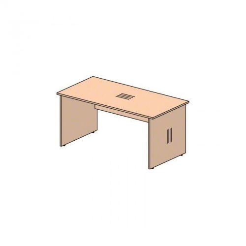 B2B Partner 203502 psací stůl cena od 3376 Kč