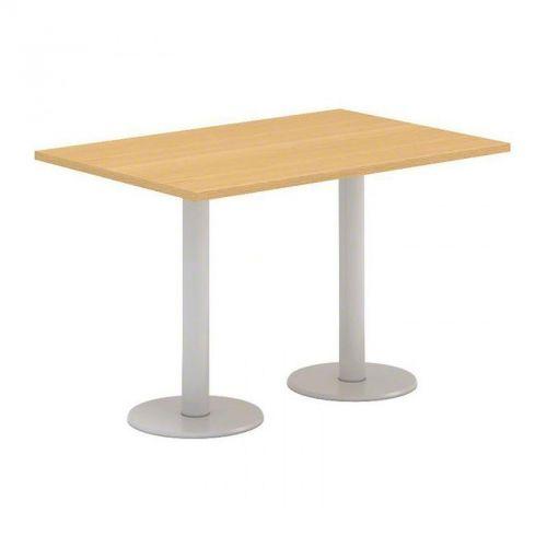 B2B Partner 185951 Stůl cena od 7938 Kč