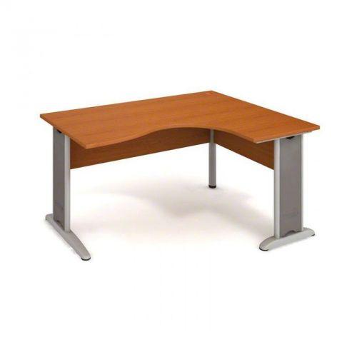 B2B Partner 154446 Stůl cena od 9051 Kč