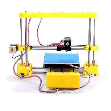 Colido DIY 3D Printer