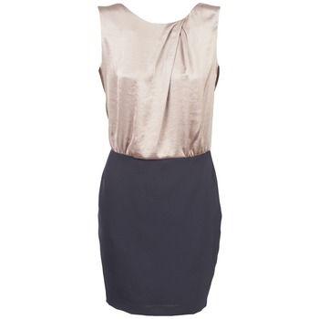 Lola RAVIE SOFT šaty