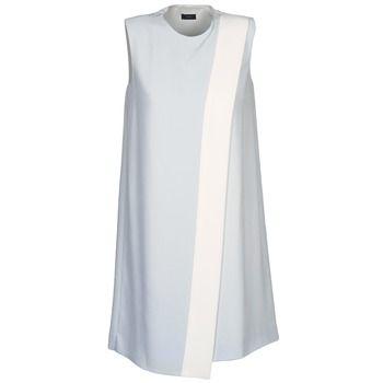 Joseph SOL šaty