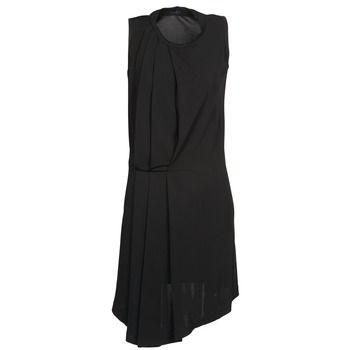 Joseph ADA šaty