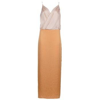 Lola RAPH šaty