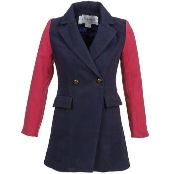 Kling VERMEER kabát