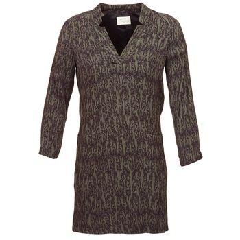 Stella Forest BRO024 šaty