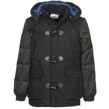 Eleven Paris KINCI Kabát