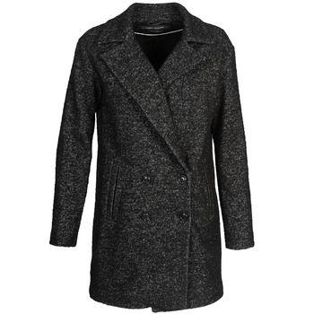 Marc O'Polo ADAIR Kabát