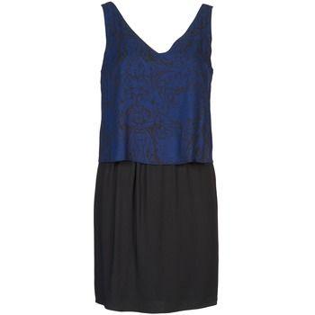 Naf Naf LORRICE šaty