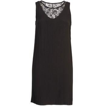 Naf Naf LYSHOW šaty