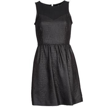 Naf Naf LYTONE šaty