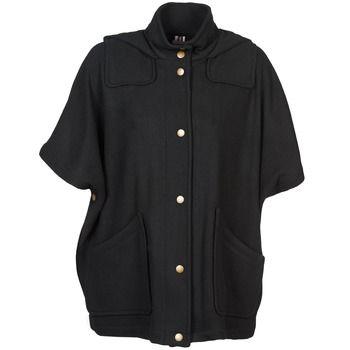 Naf Naf AMAPE Kabát