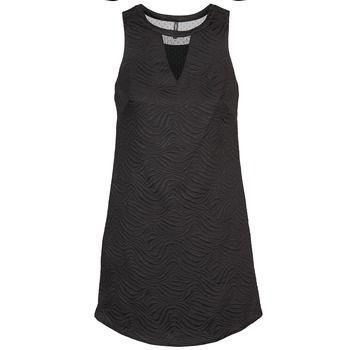 Naf Naf ENATON šaty