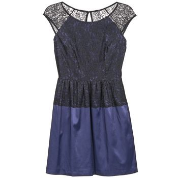 Naf Naf LYLITA šaty