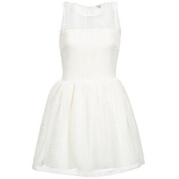 Brigitte Bardot AGNES šaty