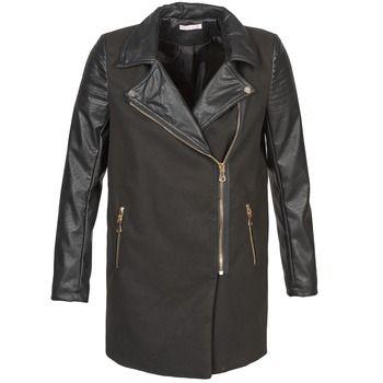 Moony Mood BLAIR Kabát
