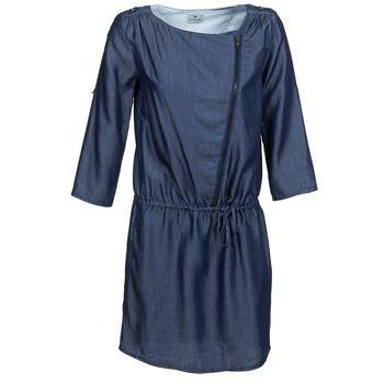 Chipie JULIETTE šaty