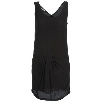 See U Soon CAROL šaty