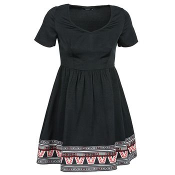 Eleven Paris NANA šaty